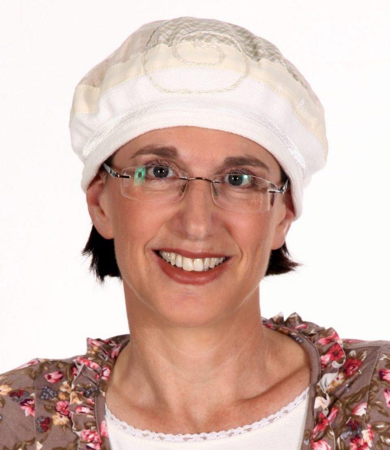 ד``ר אורנה אפשטיין